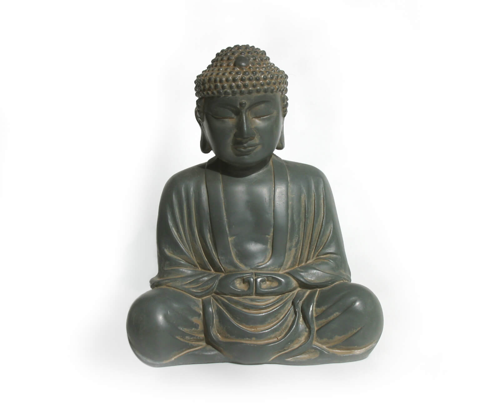 relaxation meditation stress detente hypnose