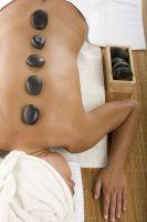 massage pierres chaudes énergétique