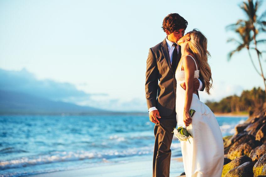 10 conseils pour choisir le bon partenaire