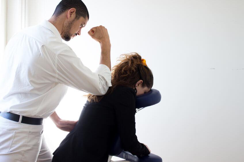 Les 5 principaux avantages de la thérapie de massage shiatsu expliqués