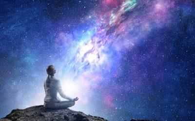 La vérité sur les Sutras Yoga de Patanjali